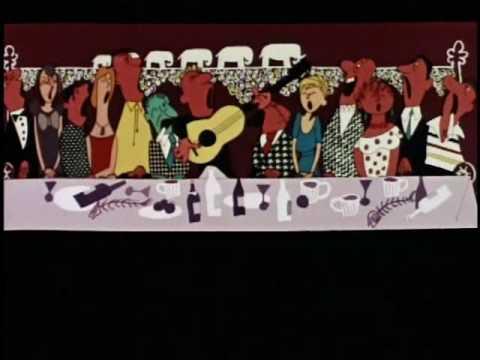 "Бумбокс хоттабыч (альбом: ""Family бізнес"",  2006 )"