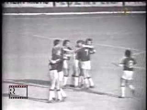 [1979-80] Olimpia Satu Mare – Universitatea Cluj 2-0