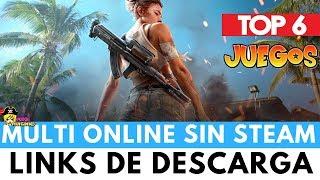 Juegos Online Para Pc De Pocos Requisitos 免费在线视频最佳电影电视
