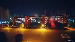 preview picture of video 'The NO.1 senior high school(Suzhou) Timelapse'