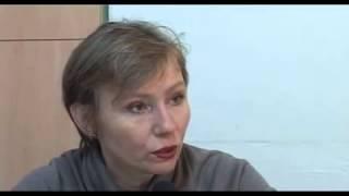 Interview d'Annie de Vivie - réforme de la perte d'autonomie