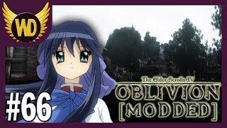 Lets Play Oblivion Modded Part 66 (11 54 MB) 320 Kbps ~ Free