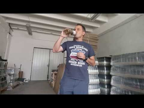 Wytwarzanie alkoholu uzależnienie torpedy