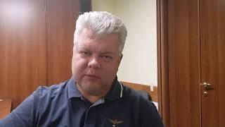 Отзыв управляющего сети Покупочка Валентина Копнова о семинаре Арифметика категорийного менеджмента