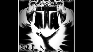 Video Intro   ReAcToR prod  patrolla