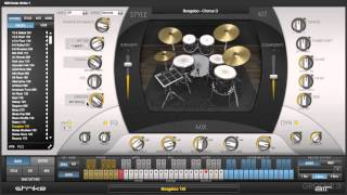 Strike for pro tools express review