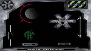 mechwarrior 2 ghost bears legacy ost - 免费在线视频最佳电影