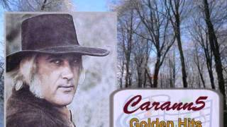 Charlie Rich - Lonely Weekends.wmv