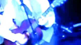 Josh Rouse - 1972, Barcelona 24/11/2007