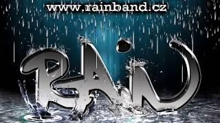 Video RAiN - Řeka romantic version :-)