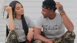 Will and Olivia😍😌👫💖