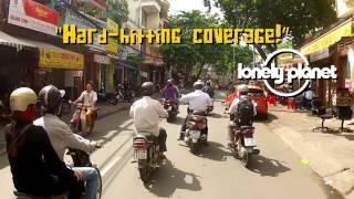 Subscription Promo - Vietweek