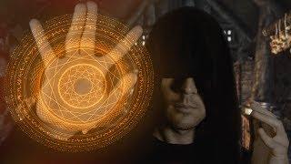АСМР Магический Целитель: Избавлю Тебя От Бессонницы | Ролевая Игра