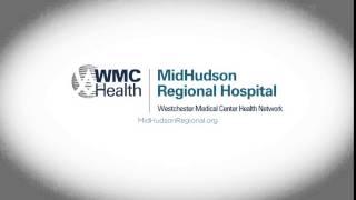 Dr. Michael Cho - Why I Chose MidHudson Regional