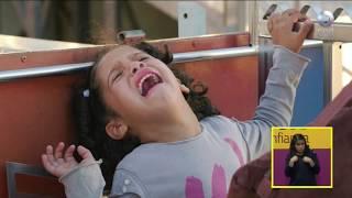 Diálogos en confianza (Familia) - La sobreprotección puede generar hijos violentos