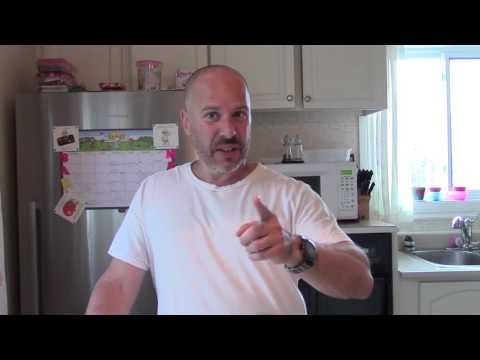 Hyperglykämie bei Diabetes mellitus