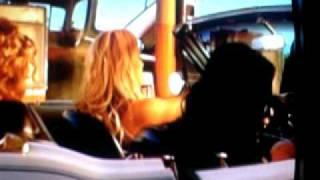 The cheetah Girls  Route 66