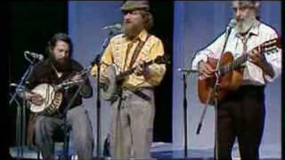 The Dubliners The Night Visiting Song
