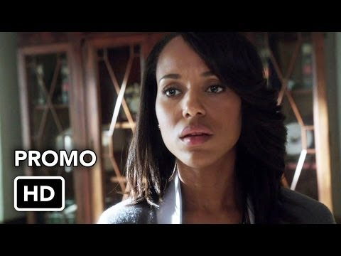 Scandal 3.03 (Preview)