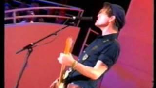 The Dandy Warhols - Smoke It live & itw on C+