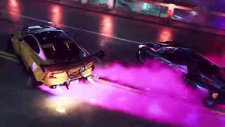 VideoImage1 Need for Speed: Heat Deluxe Edition