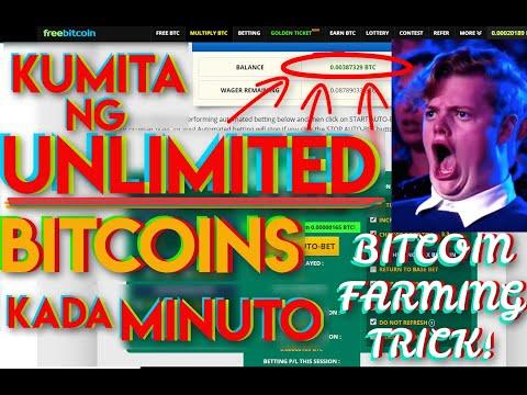 A bitcoin cash rate dinamikája