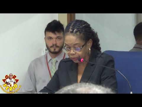 Veja a Resposta da Prefeitura de São Lourenço da Serra para a Vereadora Cida Nunes sobre o Fórum de Juquitiba e São Lourenço da Serra