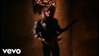 <b>Richie Sambora</b>  One Light Burning