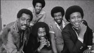 The Temptations-Shakey Ground