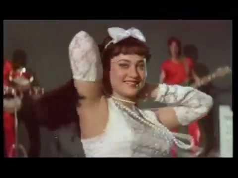 Танцуй, танцуй 1987