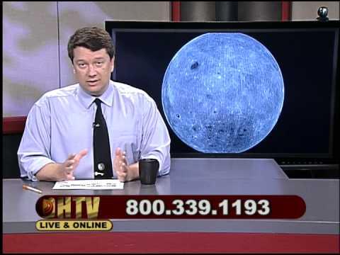 Intro Astronomy 2014. Class 3: Telescopes, the Moon
