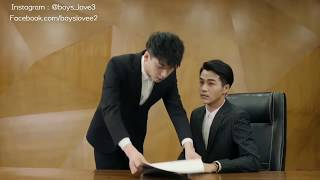 ENG & INDO SUB Uncontrolled Love 2   HOT SCENE