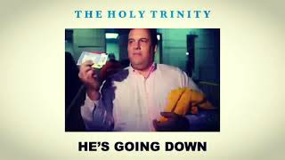 He's Going Down (Best of Office Hours - Chris Christie Tribute)