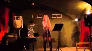 Video Petra Miller  - Můžeš