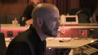 """Mixed & Mastered: Behind the scenes with Noah """"40"""" Shebib and the OVO Sound production team."""