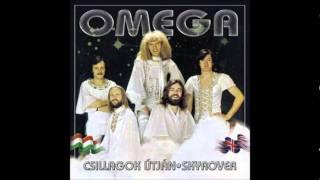 Omega the best of the hardpsych rock years english lyrics omega skyrover 1978wmv stopboris Gallery