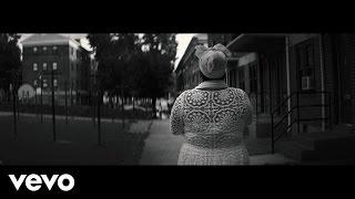 Common - Black America Again ft. Stevie Wonder