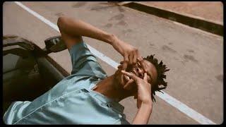 Kwesi Arthur - Baajo  Music  Ft. Joeboy