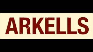 Arkells - Blue Print