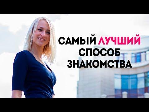 Guardando Barnaul con sesso telefonico