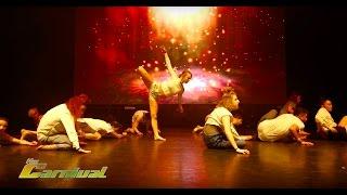 Choreographer's Carnival LA