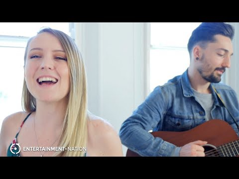 Rewind - Acoustic Pop Trio
