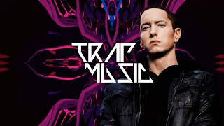 Eminem - Lose Yourself (Offset Noize & Stravy Remix)