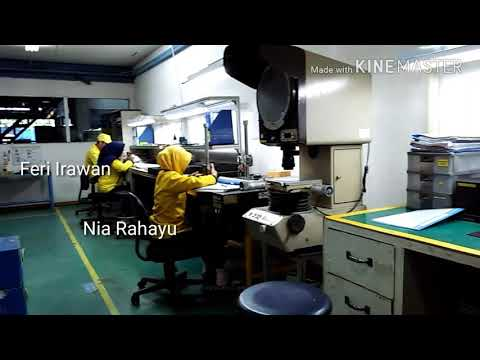 mp4 Oriental Manufacturing Indonesia Pt, download Oriental Manufacturing Indonesia Pt video klip Oriental Manufacturing Indonesia Pt