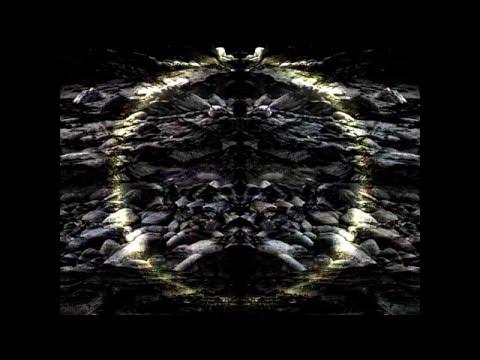 Deadrow77 : Deep Quest I