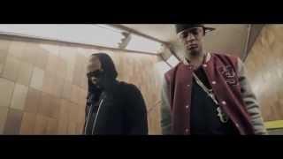 Secreto El Biberon Feat Manuelito DH -  Navidad Sin Ti (Video Oficial)