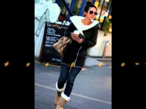 Damen Modische Jacken & Mäntel aus DE
