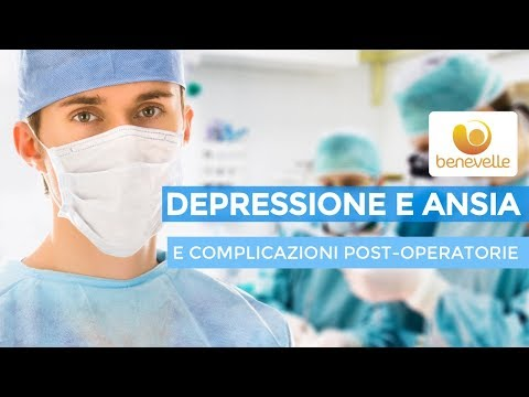 Ciò solezavisimaya ipertensione