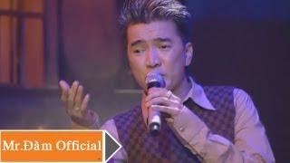Video hợp âm Anh Cho Em Mùa Xuân Đàm Vĩnh Hưng