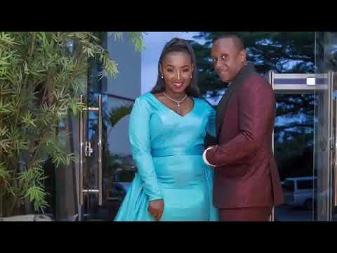 SueNaJohnie: Catherine Kamau pours out her heart to hubby Phillip Karanja